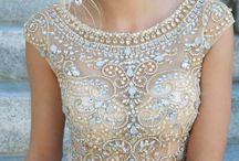 Stunning / Cute wear