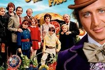 Violet / I am so excited to play violet in willy wonka