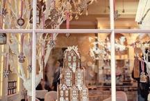 I Wish It Was Christmas Today / by Fabiana Bartorilla