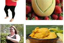 FittaMamma Plus Size fitness / Helping mamma's of all sizes enjoy a healthy active lifestyle!