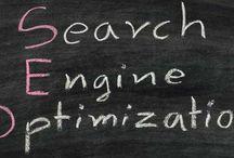 Motive de a investi în servicii SEO de calitate rapid / Programare Web a alcatui o lista cu motivele de implmentare a unei campanii de marketing profitand de servicii SEO de calitate pentru promovarea in prima pagina Google