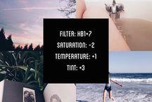 Tumblr Edit ❌❌❌