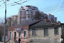 Travel to Moldova