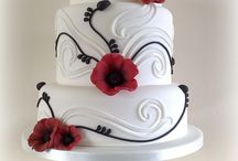 Torte bellissime / Dal web