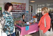 Demodagen 15 (winkel 1) / Vrijdag 27 maart 2015