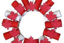 Homeschool Ideas-Canadian