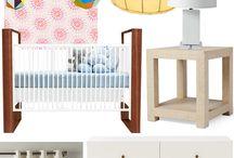 Kid Friendly Home Ideas / by Miriam Lee
