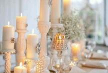 decor mesa jantar
