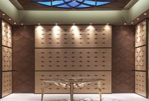 Charme by Carpanelli / news from carpanelli at #Isaloni