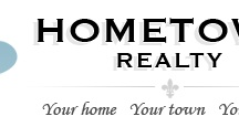 Brands I LOVE / by Mary Maloney @ Hometown Realty