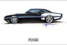 Chip Foose