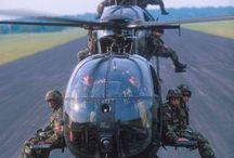 Army &Co / Army