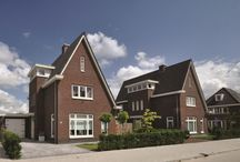 The Netherlands / Cataloghomes in The Netherlands