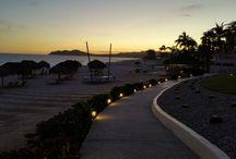 A trip to Los Cabos