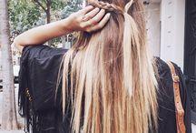 hårfrisyrer til hverdags