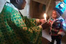 Православная миссия