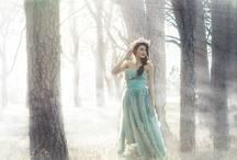 Photography: Fairytale Photos