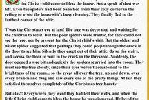 SYMBOLISM /spiders