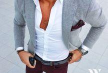 Raffy style