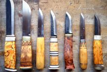 coltelli finlanesi