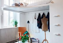 House ideas / by Amanda Page