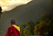 Oriente budista