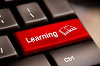 Online Learning / Be a part of the Red Raider experience while getting your degree online!