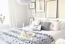 futur chambre à moi