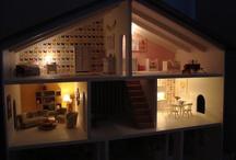 Dollshouse