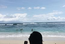 Bali kid / 29.