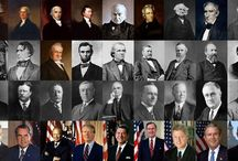 American History / by My American Market