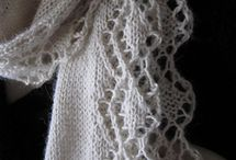 Crochet Dreaming
