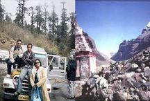 Romantic Kashmir Trip / Romantic Kashmir Trip : http://www.joy-travels.com/kashmir-houseboat-tour-package.php