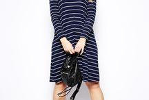 My Beautiful Curvy Style!! (1)