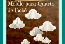 móbiles