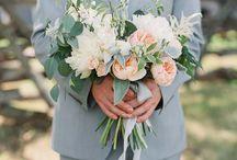 дымчатая свадьба