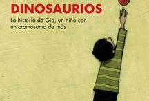Llibres / Per nins grans
