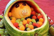 fruits ideas design