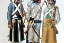 Rgto Inf Asturias  22 1808