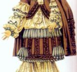 1660 male