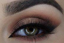 make up ref