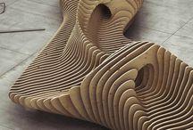 Parametrikus design