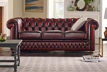 Interior & Furnishing