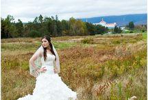 Venue Specific Weddings
