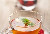 Herbal tea / Coffee Shop Business with Java Time Caffe http://bit.ly/1GQ9l2q