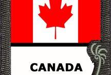 """""""Canada"""""""