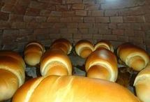 pão kaka