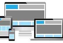 Web Sitesi Tasarımı Haberleri