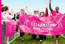Avon Breast Cancer Awareness