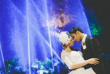 Assessoria de Casamento / Assessoria de Casamento Agda Paula, atua desde 2006 no mercado de casamentos organizando e planejando os sonhos dos mais queridos casais.